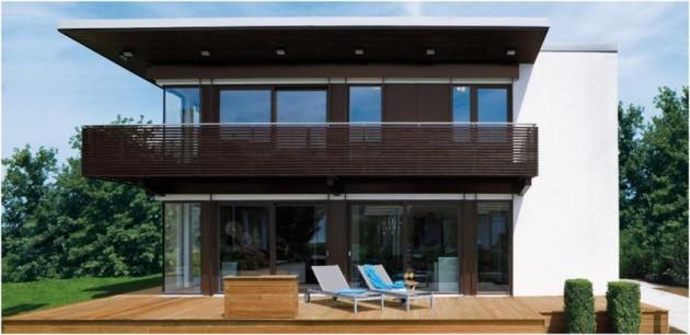 Cibasa exteriores for Toldos electricos para terrazas